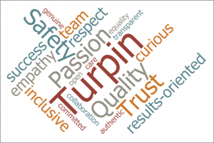 culture-wordcloud-14final