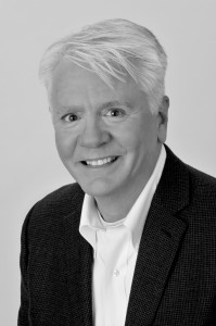 Dale Ludwig, President of Turpin Communication