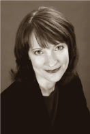 Mary Clare Healy, Facilitator and Coach at Turpin Communication